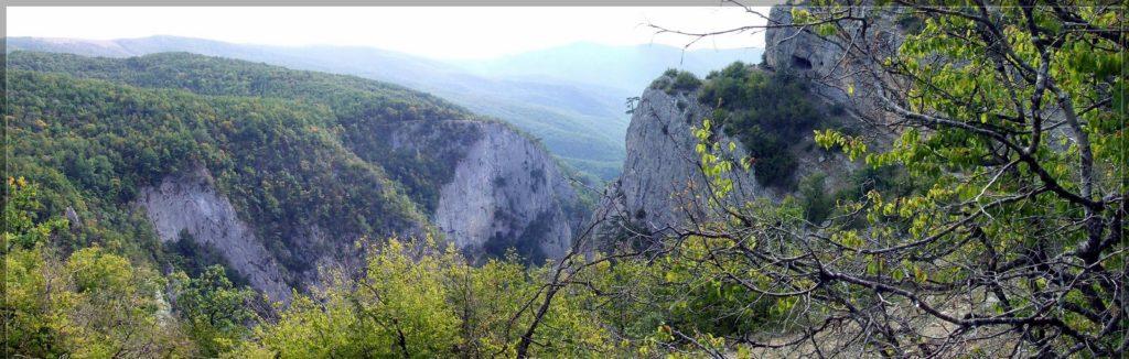 Большой-каньон.-Крым.-Панорама-00004