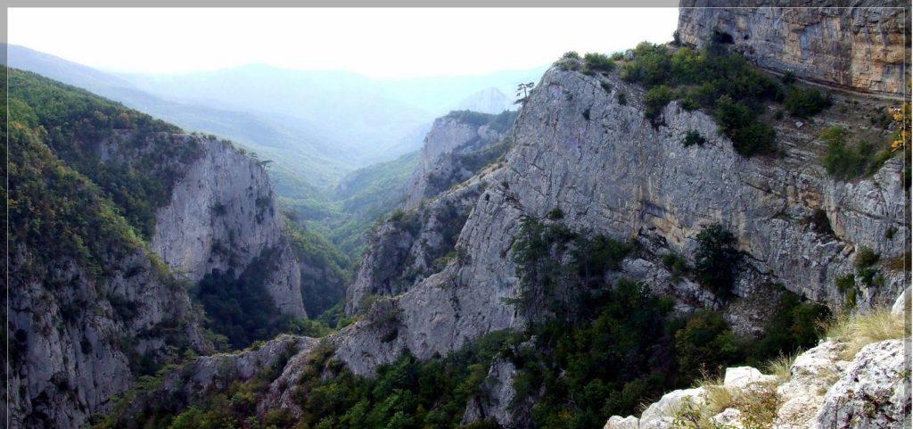 Большой-каньон.-Крым.-Панорама-00005