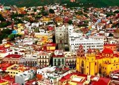 Гуанахуато-Мексика (3)