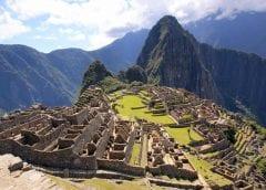 Таинственный_Мачу-Пикчу,_Перу