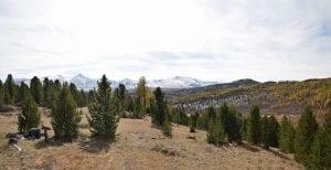 DSC_6859-Panorama