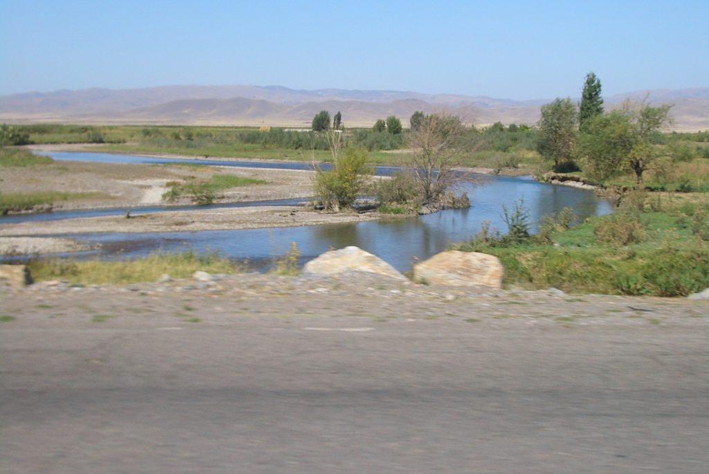 E8115-Chu-Valley