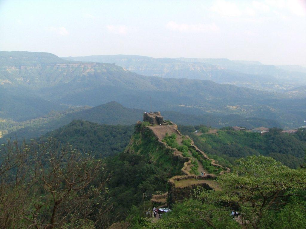 Mahabaleshwar_Pratapgad_023