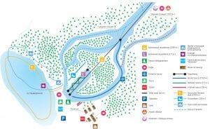 Map Manjerok.cdr