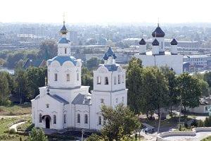 rel-yspenskiy-03168