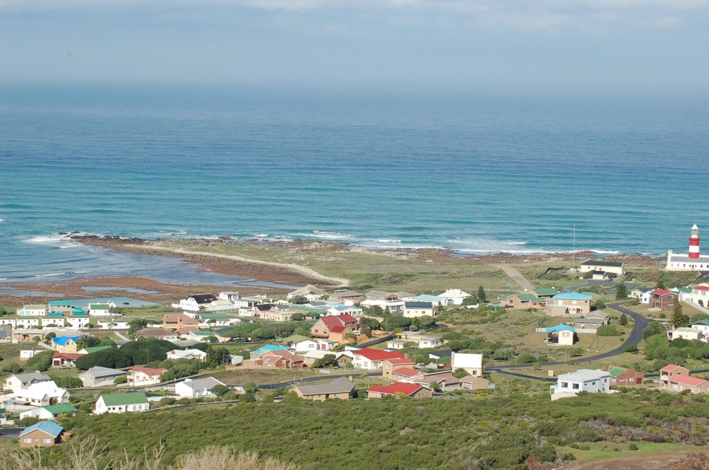 cape_agulhas_south_africa_3225123943