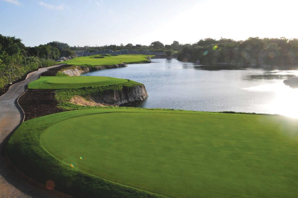 luxury-bahia-principe-sian-ka-an-golf-001