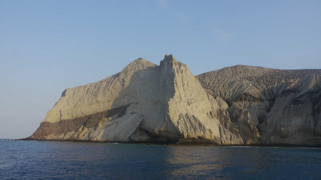p1180817-island