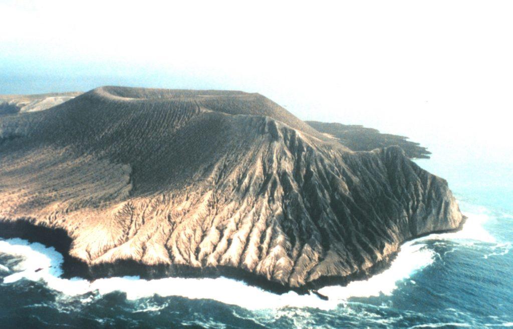 san_benedicto_island