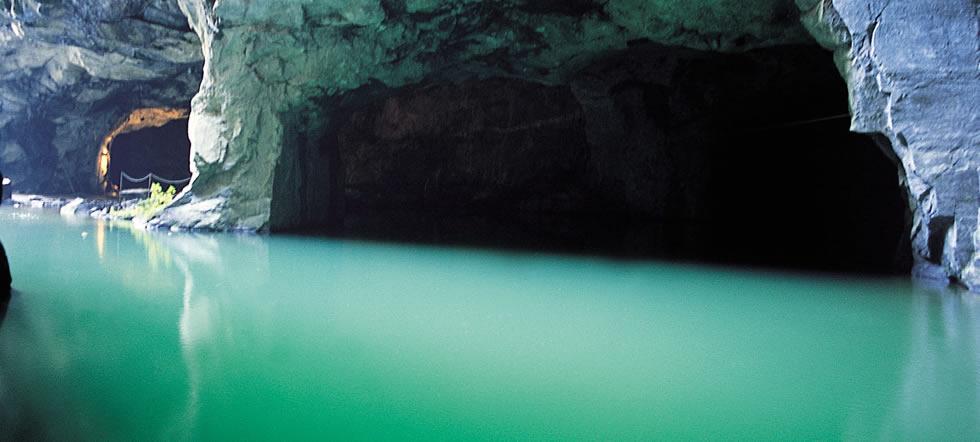 socorro-gruta-do-anjo