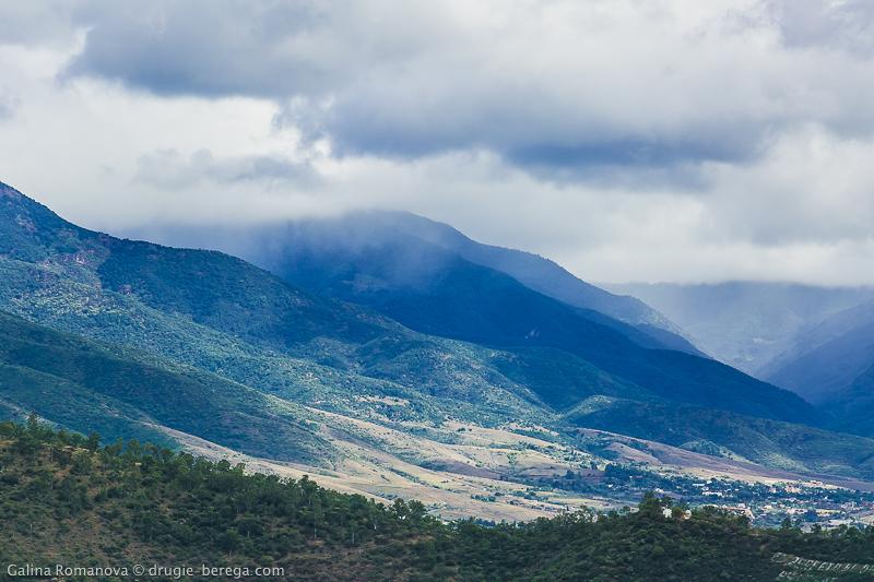 monte-alban