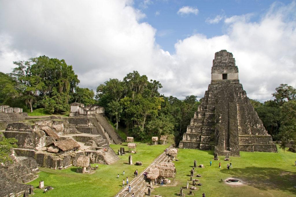 guatemala_antigua_tikal