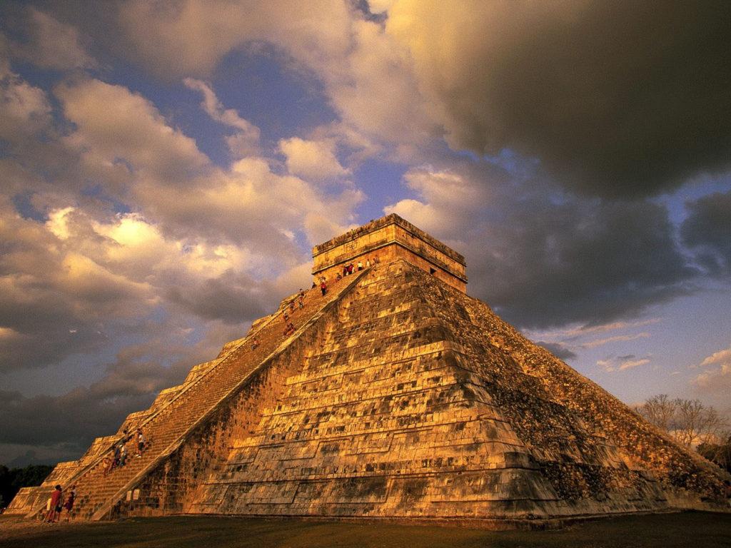 piramida_mayya_1600x1200_1300