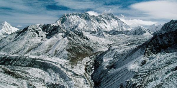 0507_Nepal_01_jpg