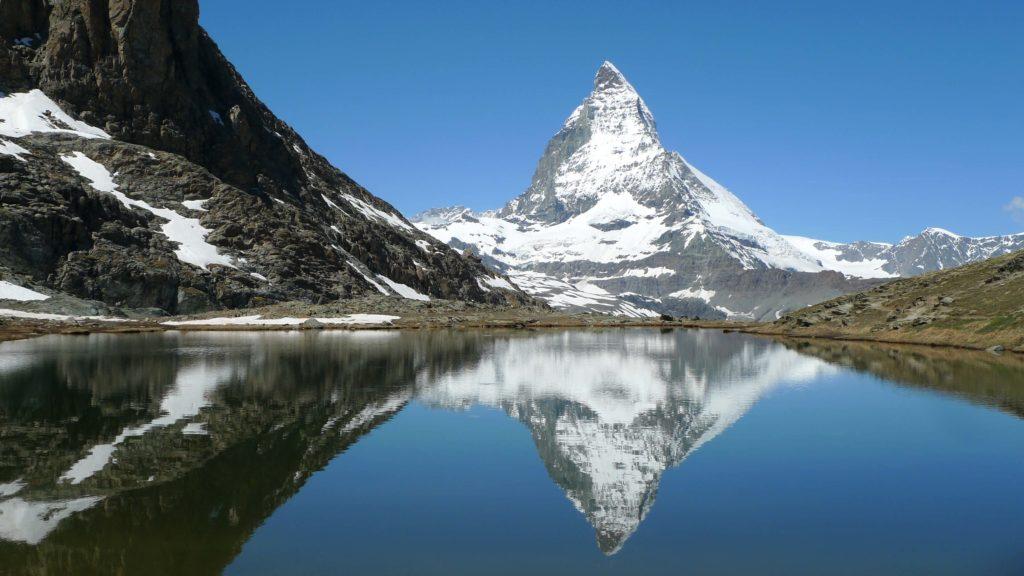 Гималаи горы фото