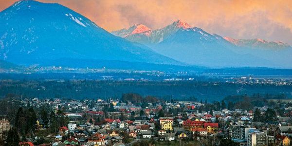 bled-city-and-breg-slovenia-juan-carlos-ferro-duque
