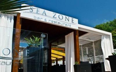 «Sea Zone»