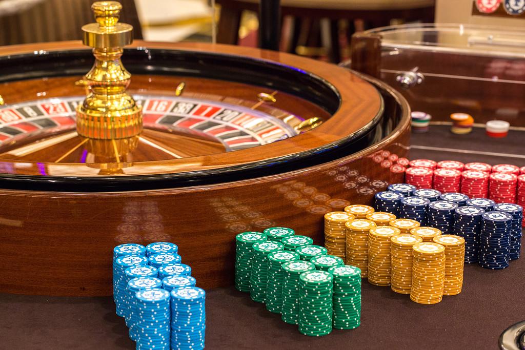 стоимость онлайн открытия онлайн игры казино