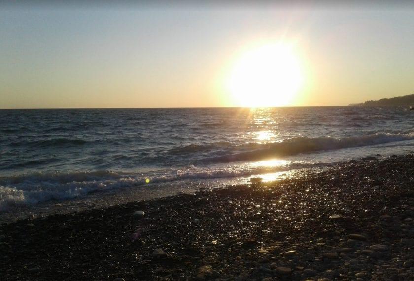 Геленджик отдых фото пляжей приложение